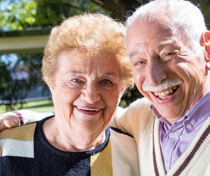 Most Popular Senior Dating Online Service In Utah