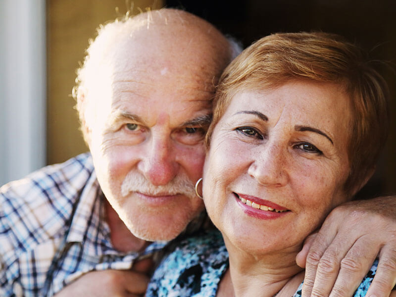 Choosing Your Reverse Mortgage Lender